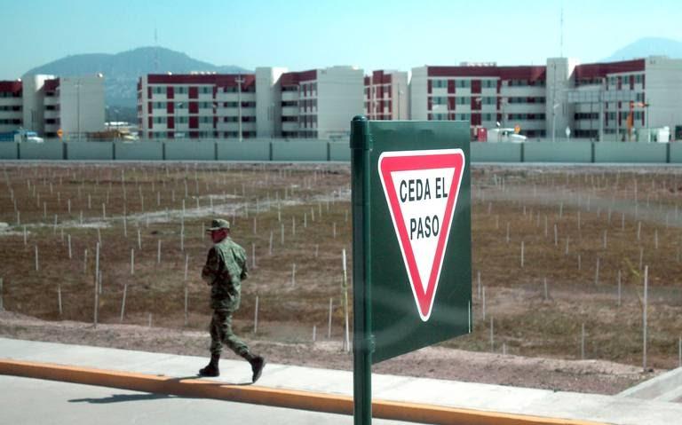 militar - Industria Militar en Mexico - Página 9 INDUSTRIA%20MILITAR%20EN%20ORIENTAL